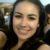 Foto del perfil de Denise Arellano