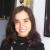 Foto del perfil de Norma Luz
