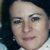 Foto del perfil de Bertha Alicia Roa
