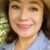 Foto del perfil de Rosa Maria Jimenez