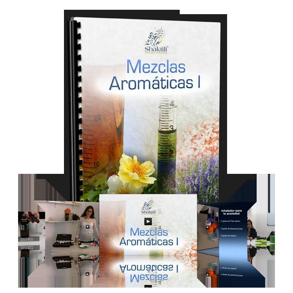 mezclas-aromaticas-1-productshot